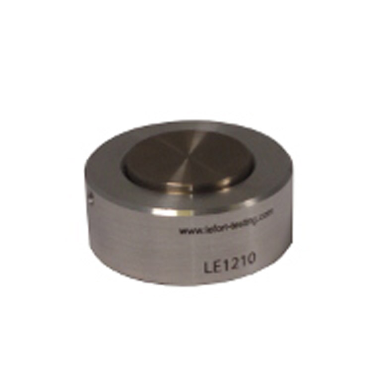 27-ASTM-F963-Nickel-disc-LE1210