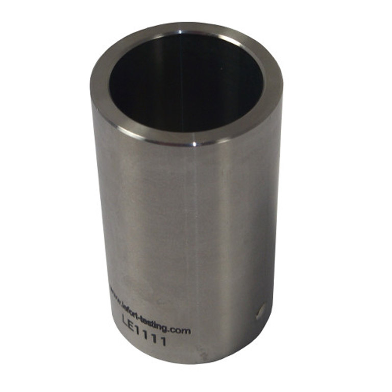 2-ASTM-F963-Small-parts-cylinder-LE1111