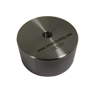 22iso8124metaldiscforcompressiontestle1207__063027800_1151_18092018