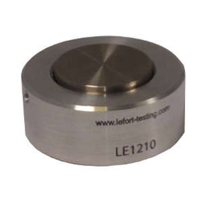 24-ISO8124-Nickel-disc-LE1210