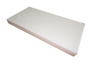 EN716 Test-Matress LE1236